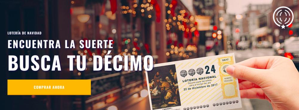 loteria-de-navidad-2017.png