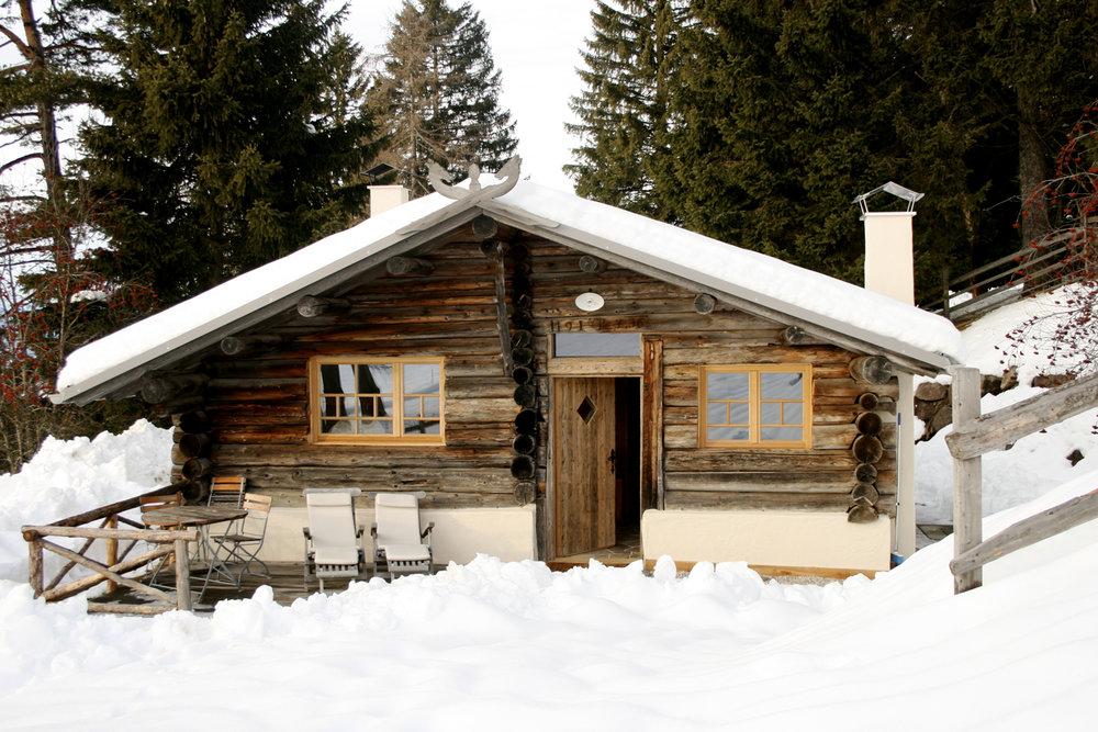 Sommerstall-Winter2.jpg