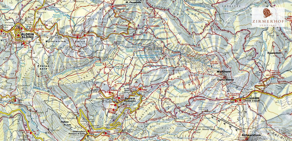 zirmerhof_walking-map-1.jpg
