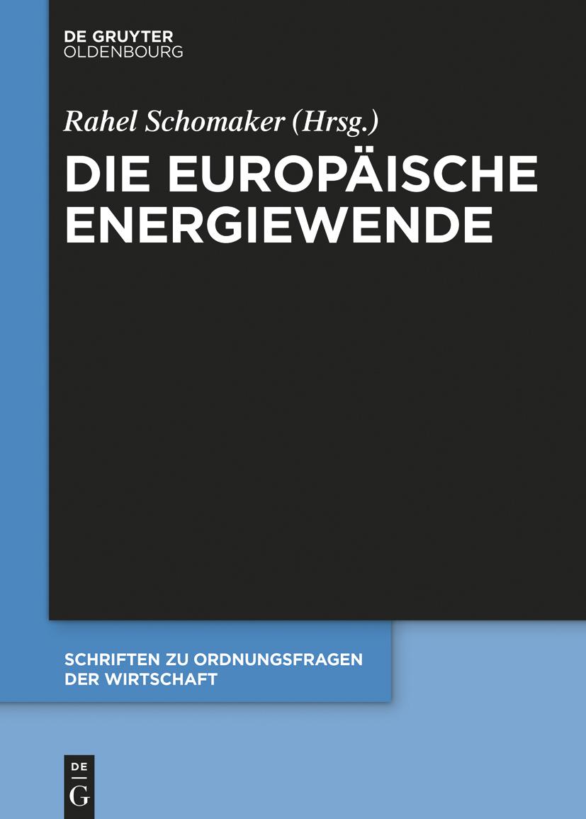 EuropaeischeEnergiewende.jpg