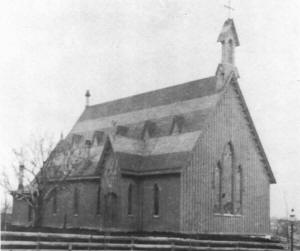 church1871_small.jpg