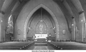 Trinity-1915-1920_small.jpg