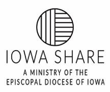 Iowa Share