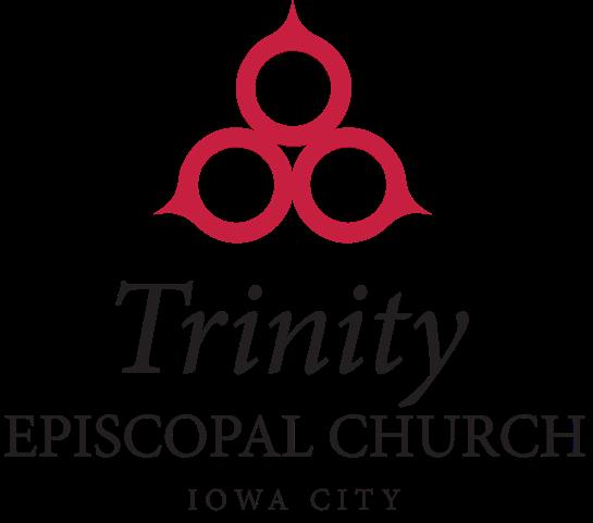 What We Believe — Trinity Episcopal Church