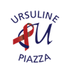 Ursuline Piazza