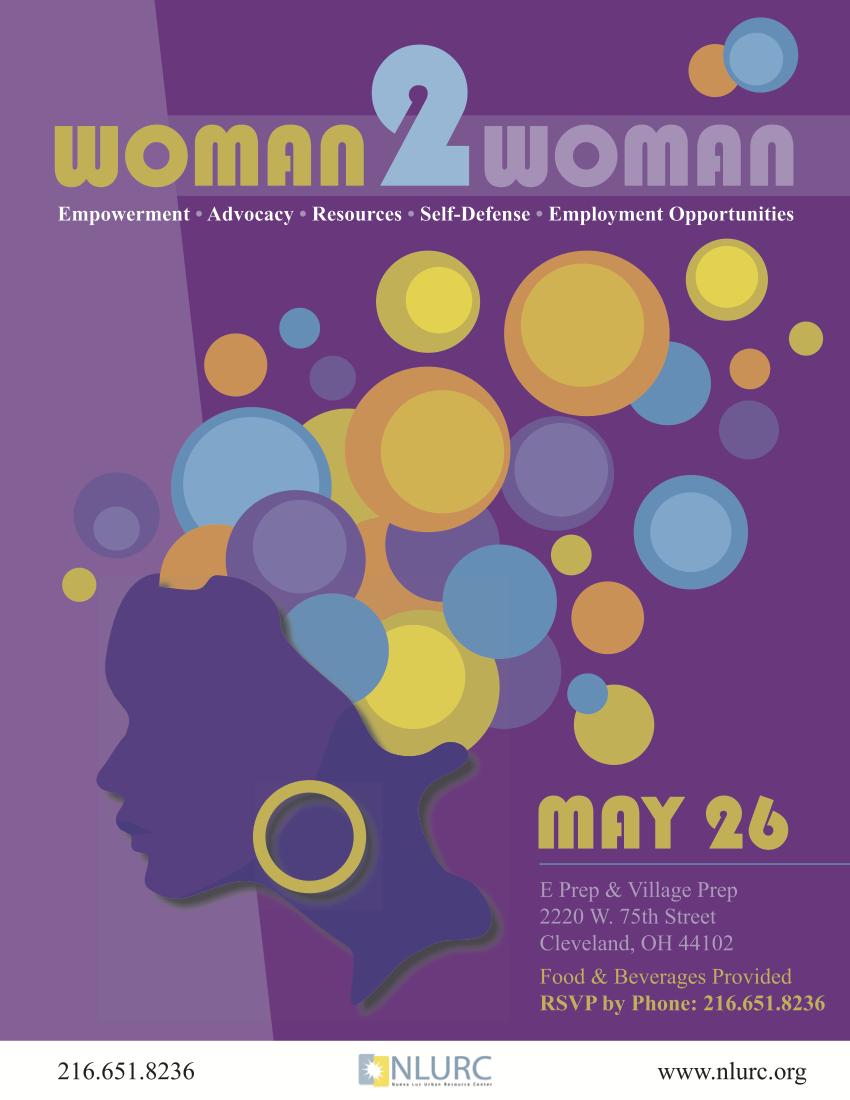 woman2woman.png