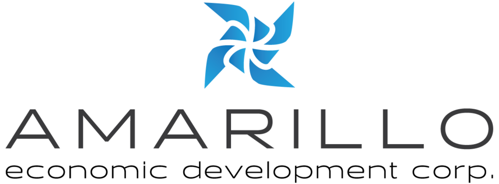 AmarilloEDC-VerticalLogo.png