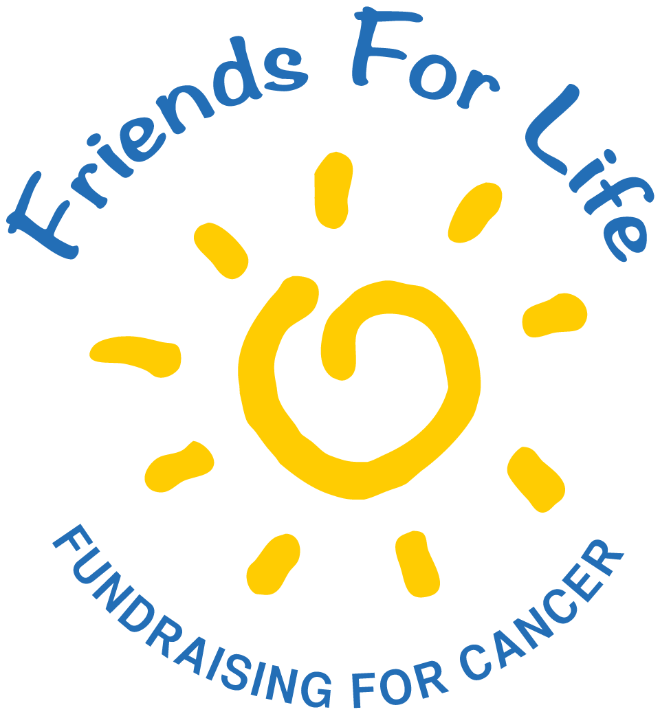 Friends For Life | Raising Proceeds in the Fight Against Cancer