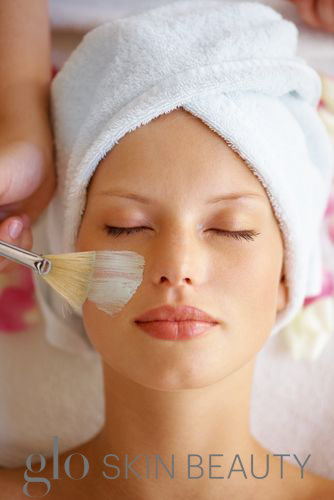 facial with maskGLO.png