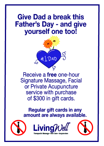Father's Day gift card-100.jpg