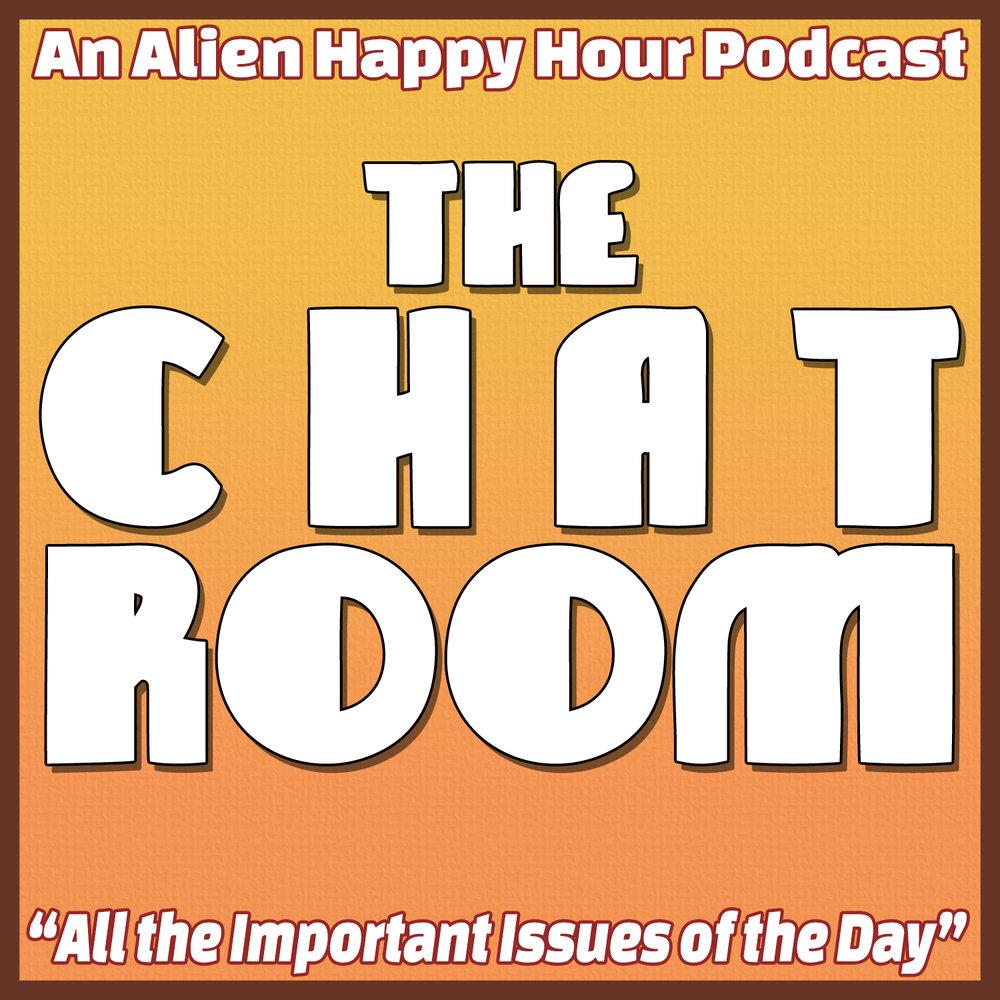 Chat Room Logo 3.jpg