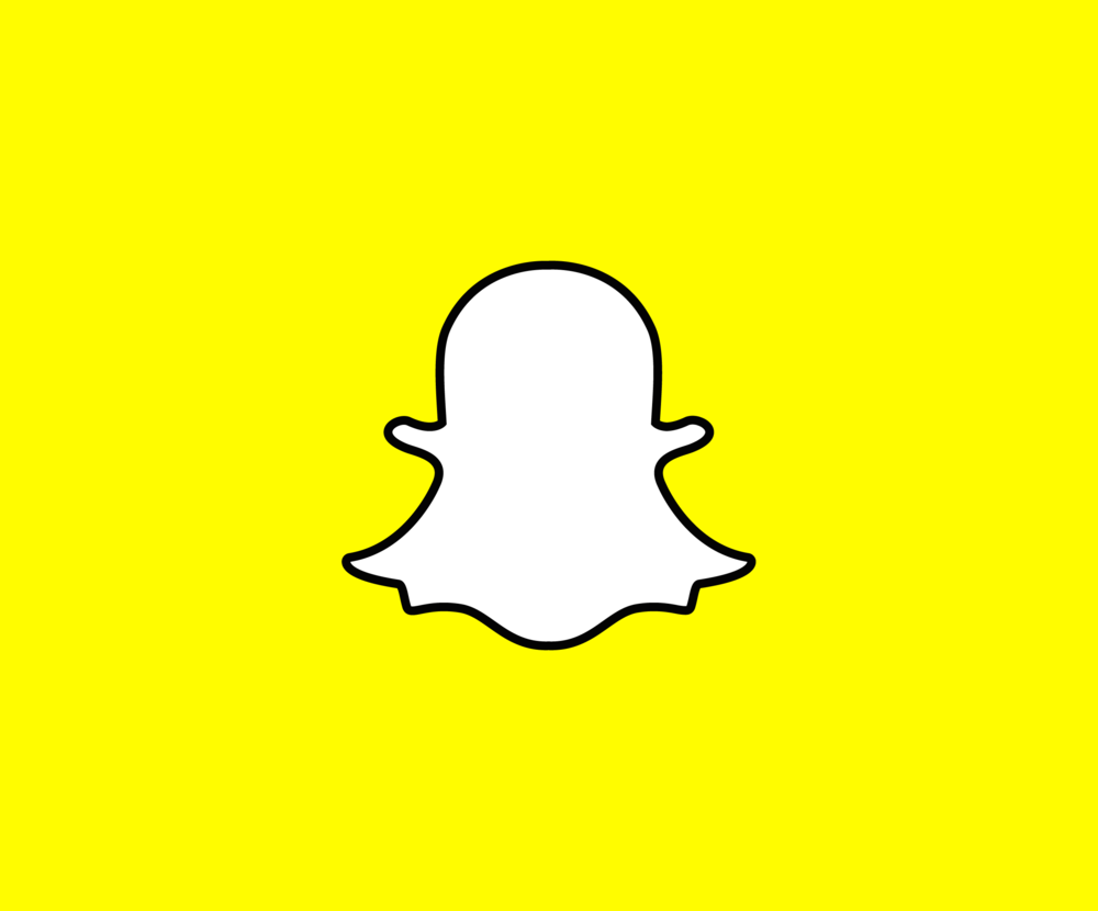 Snapchat Case Study - Usability Analysis | Product Developmentview project