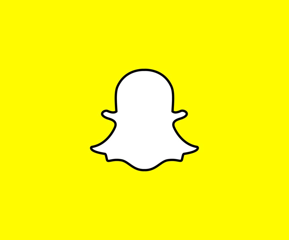 SnapchatBanner.jpg