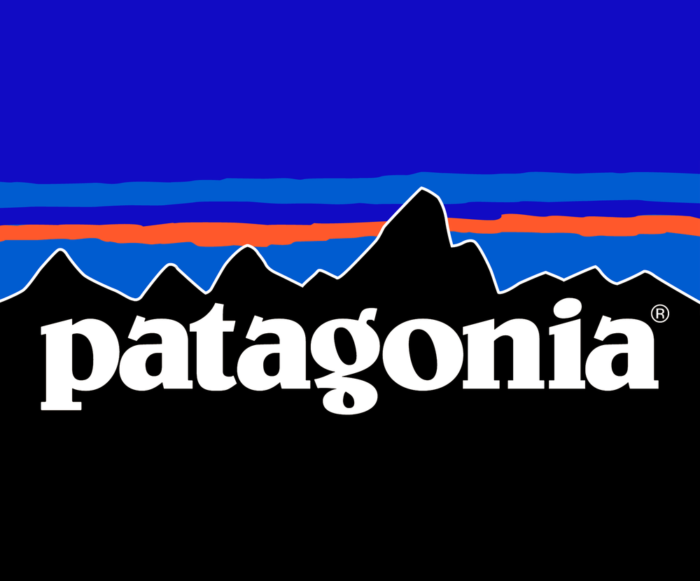 Patagonia Case Study - Usability Analysis & Improvementview project