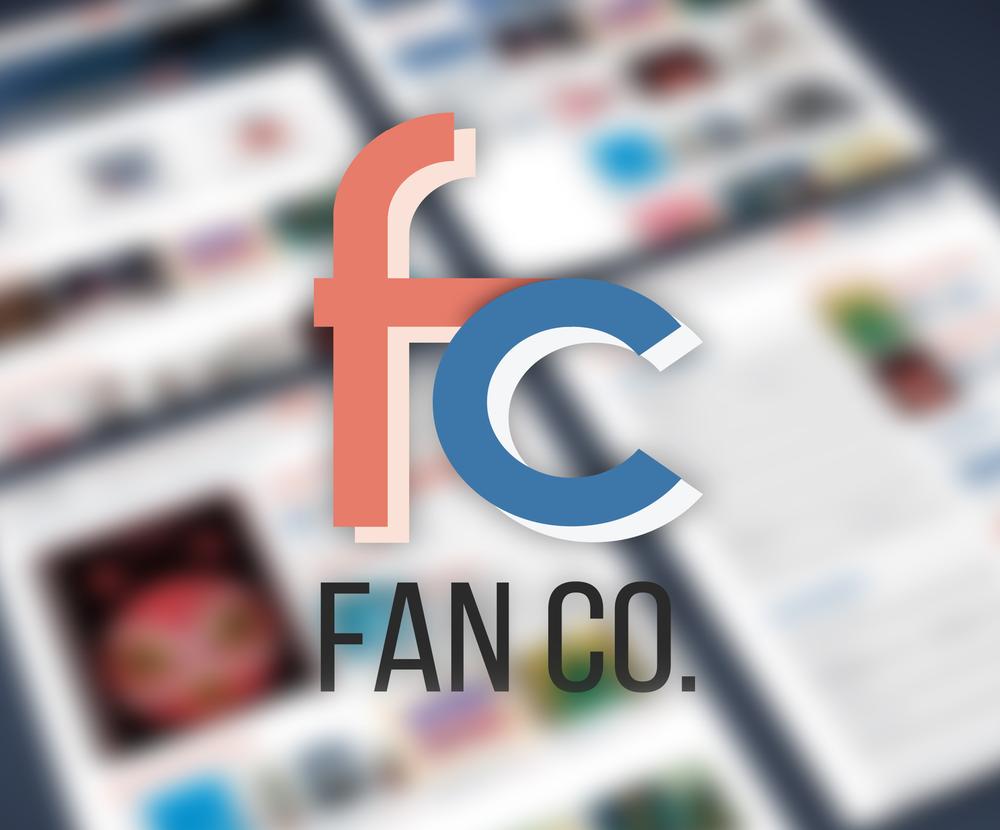 FanCo Banner.jpg