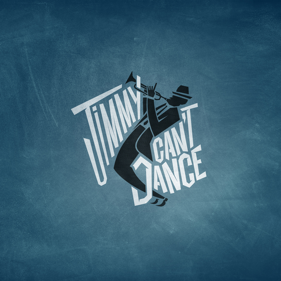 6574_Jimmy_Cant_Dance_LOGO_A (1).jpg
