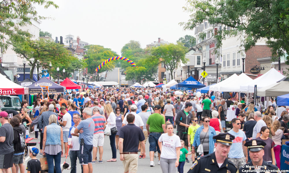 South Boston Street Festival 2017_FullStreet.jpg