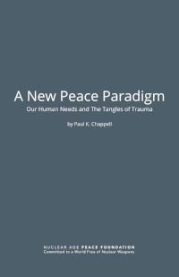 A New Peace Paradigm.jpg