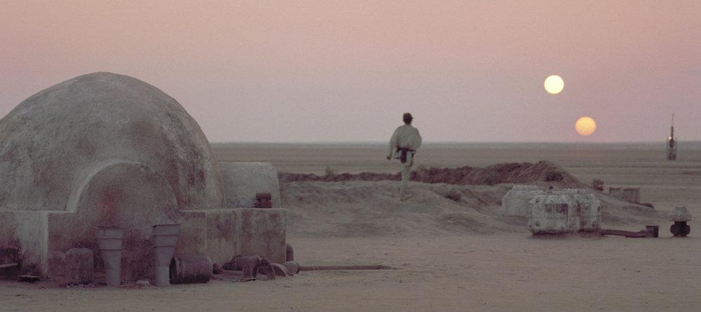 Credit: Star wars, Lucasfilms, Disney