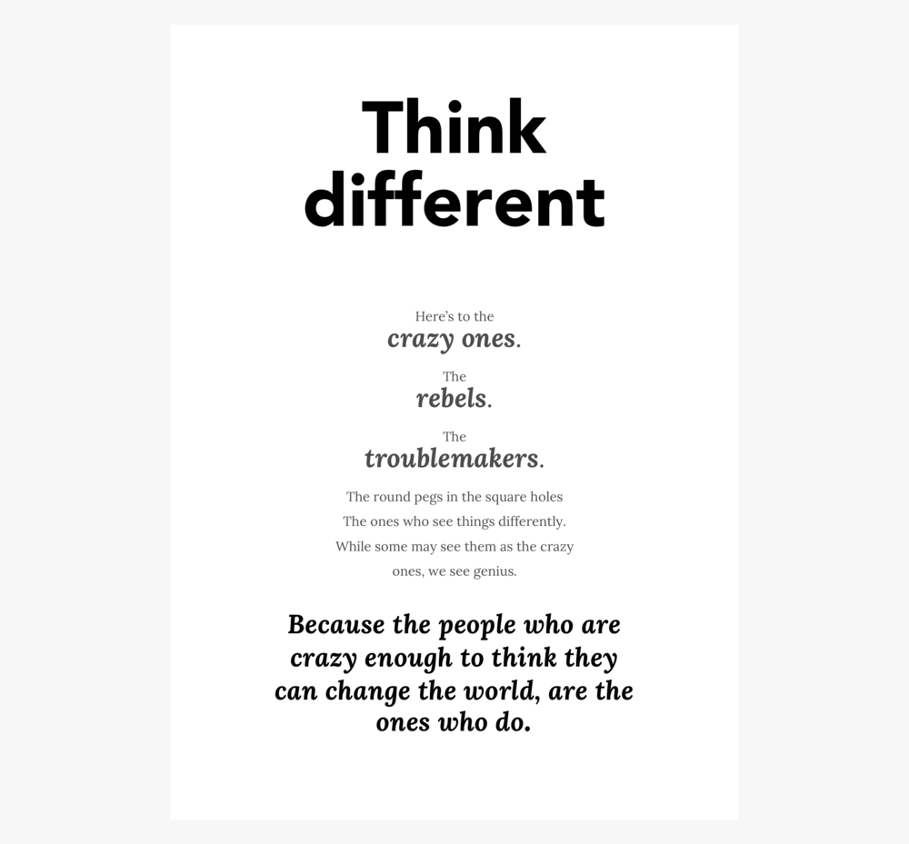 Think Different 2.png