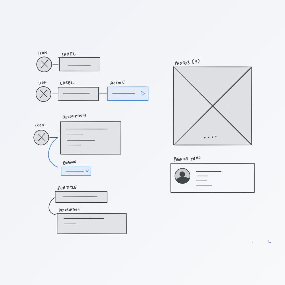 Listing-details-2 components.jpg