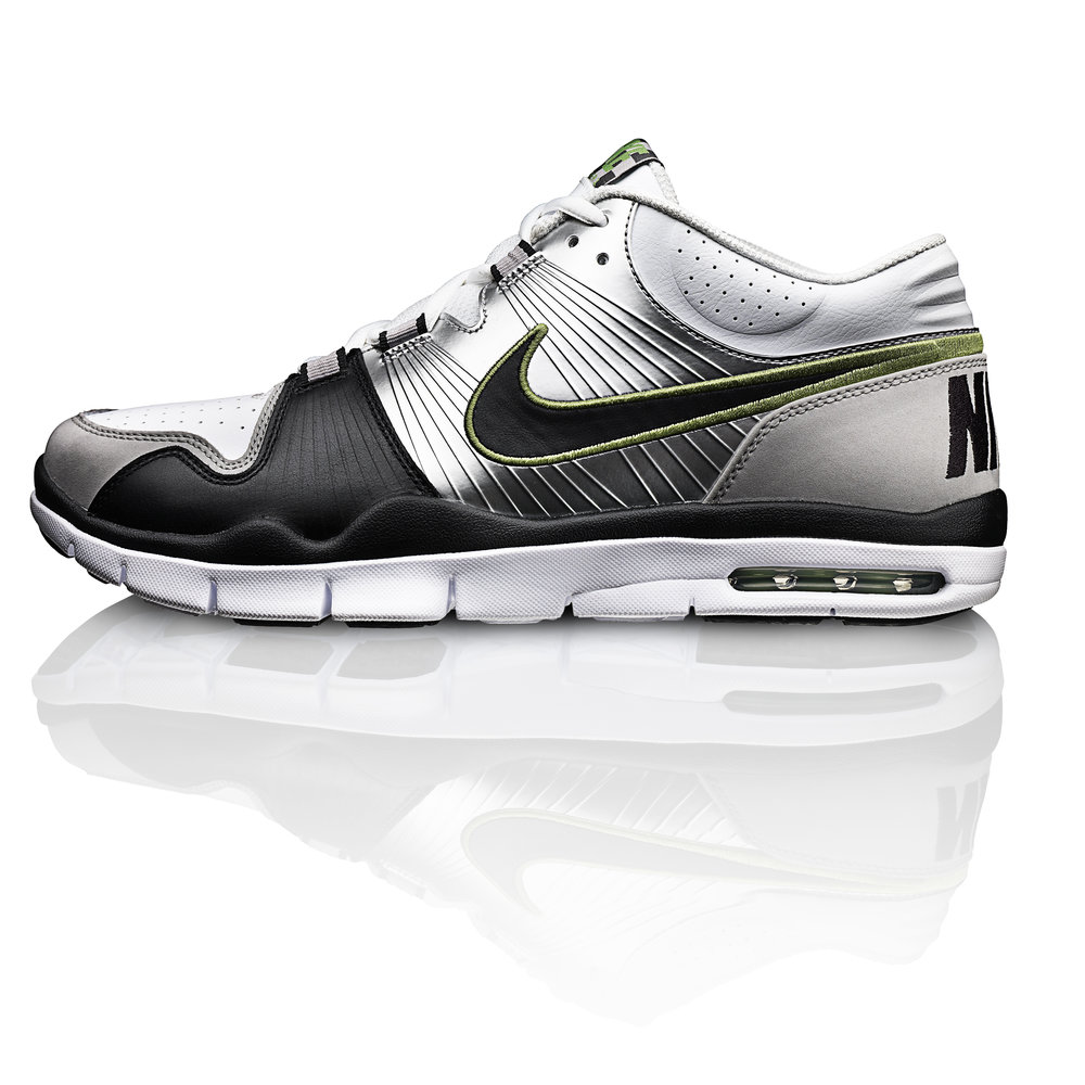 Nike_trainer_1.jpg