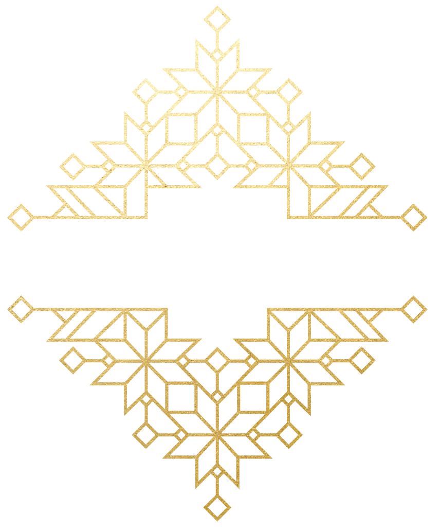 revival gold and white.png