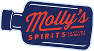 mollys_bottle.png