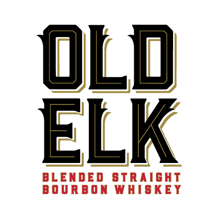 OldElk_Logo_Bourbon_Stacked.png
