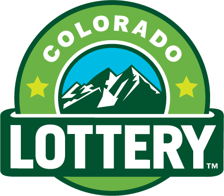 lottery_logo_rgb.png