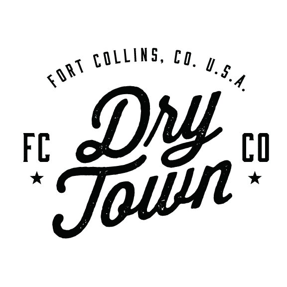 old-elk-distillery-dry-town-vodka-gin-logo-lockup.png
