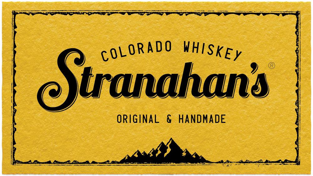 stranahans_logo.jpg