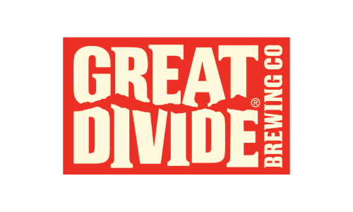 greatdivide_logo.png