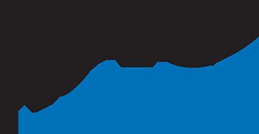 2017 GIF MAIN KUVO_logo_color.png