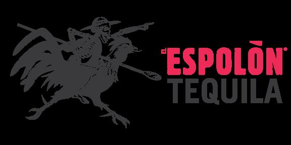Espolon_hor_logo.png