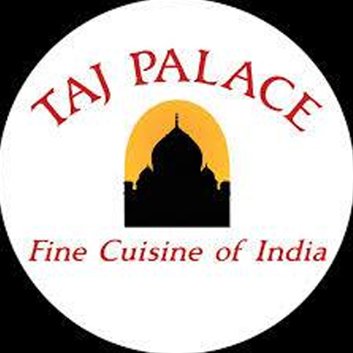 Taj Palace - Indian Cuisine