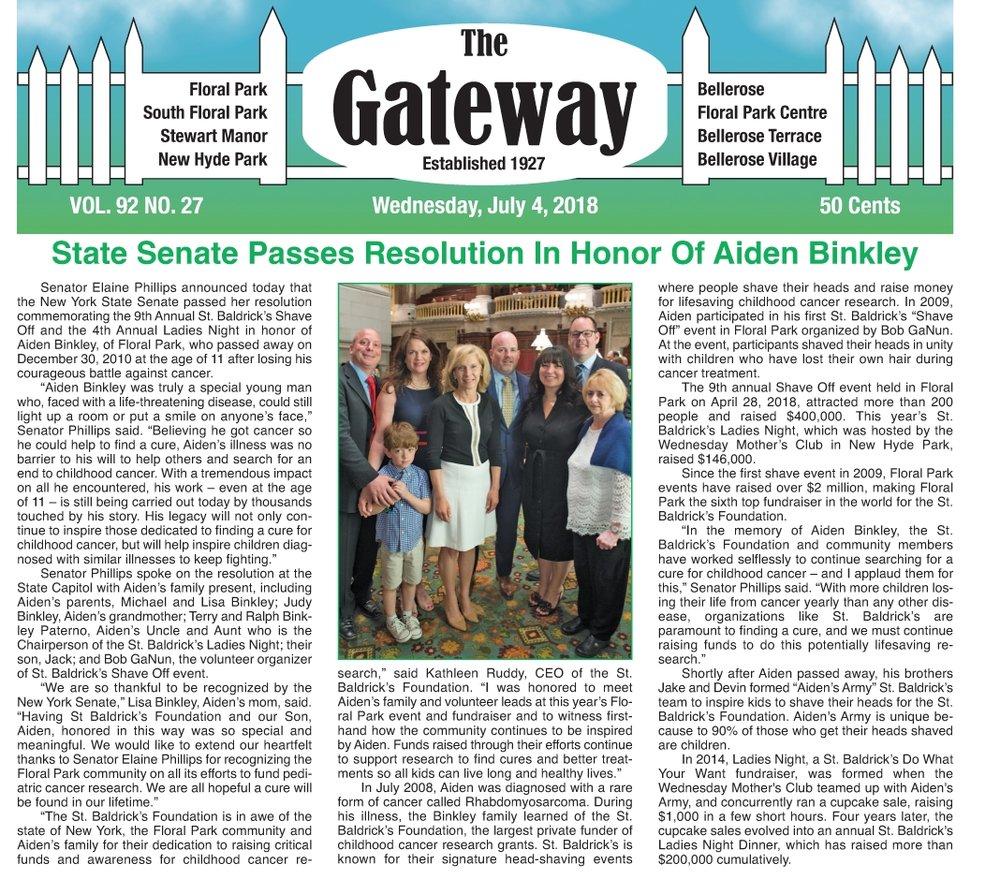 Gateway July 4-1.jpg