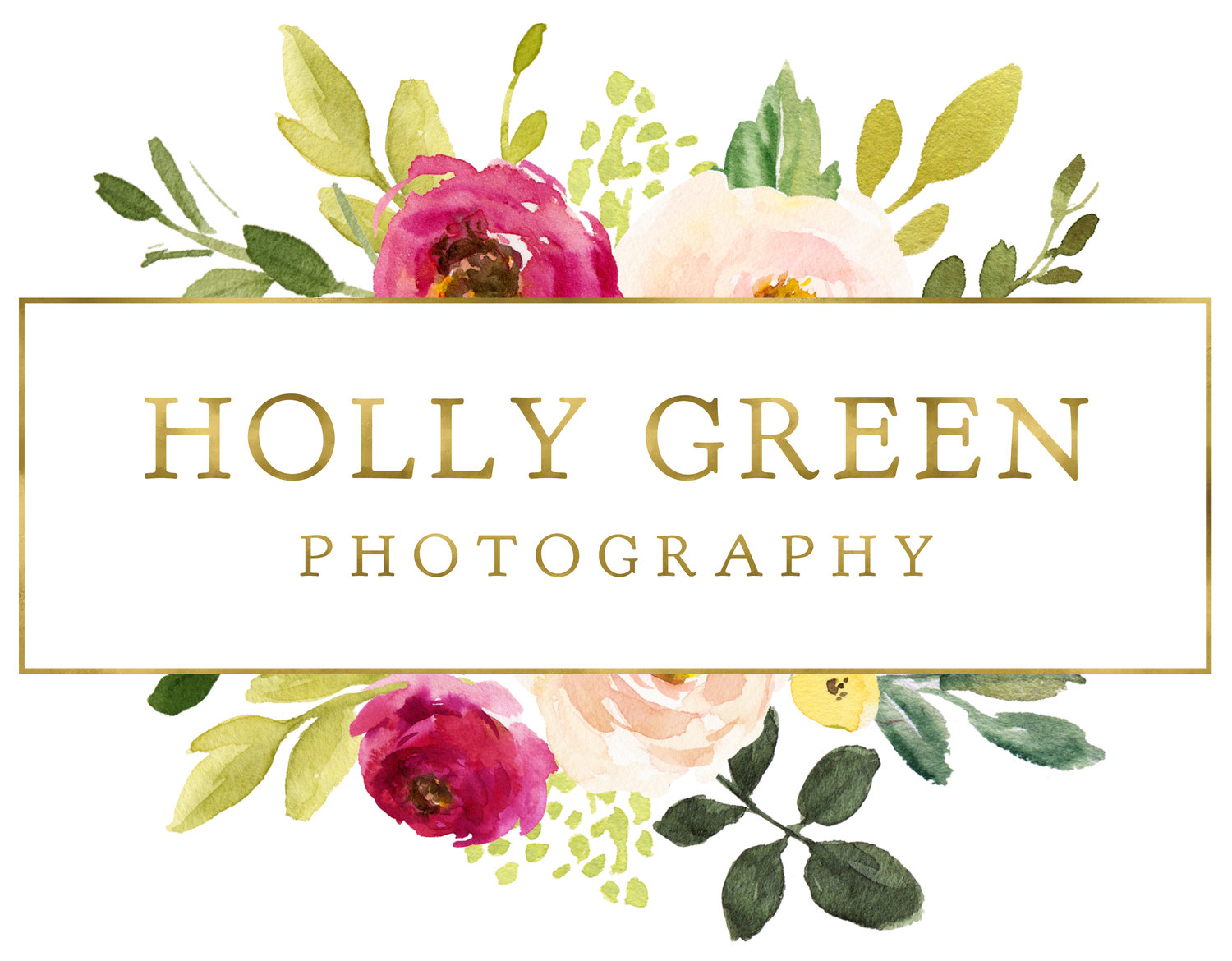 Holly Green Photography