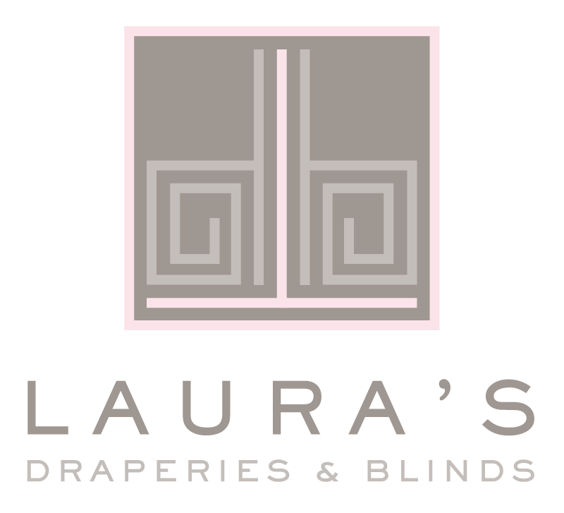 Laura's Draperies and Blinds