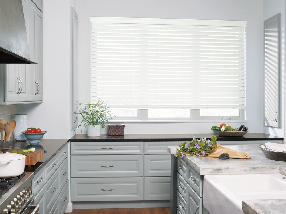 hunter douglas blinds lauras draperies little rock arkansas.jpg