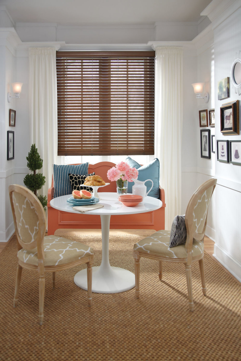 lauras draperies and blinds wood little rock arkansas hunter douglas window treatments.jpg