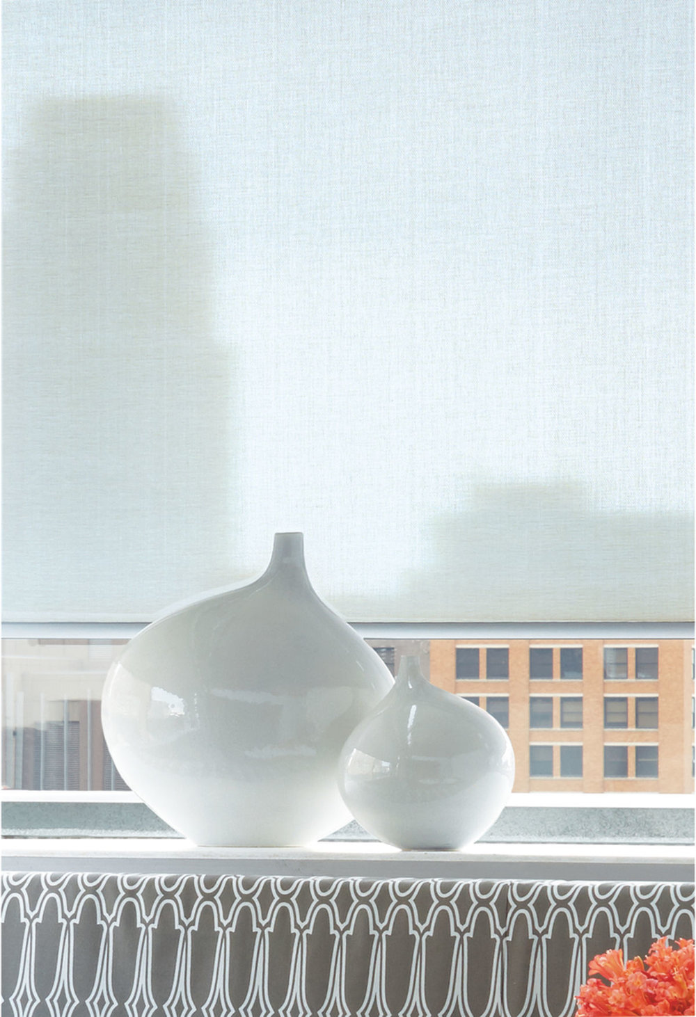 sunscreen shades lauras draperies and  blinds little rock arkansas window treatments.jpg