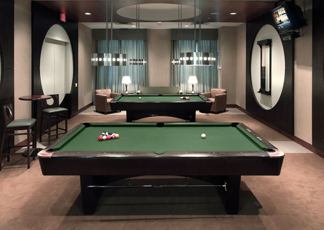 Billiards Room.jpg
