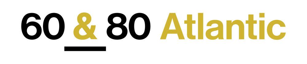 Hullmark-60_80Atlantic-logo2.jpg