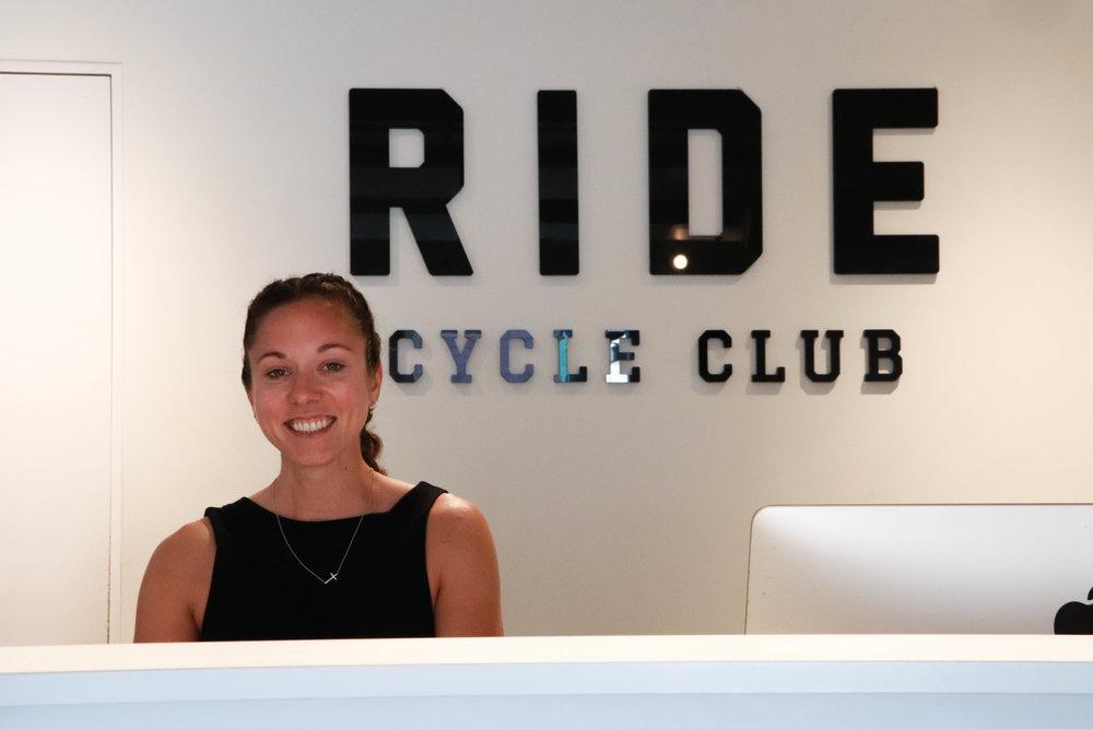 Ride1.jpg
