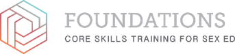 Foundations Logo.png