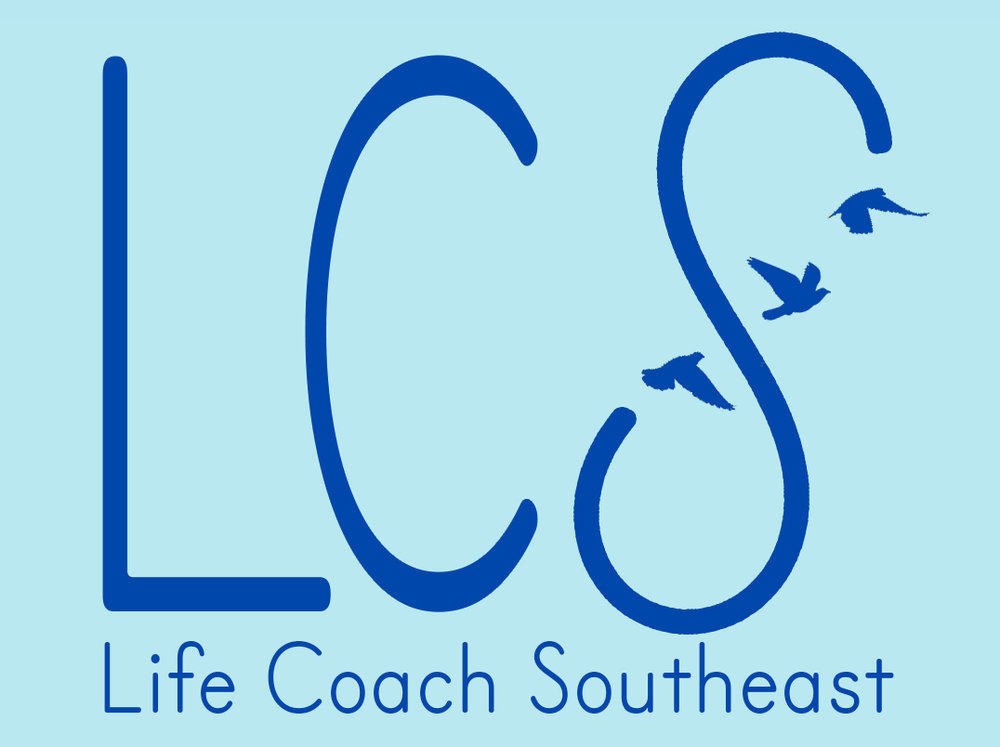 LifeCoachSE_Logo5.jpg