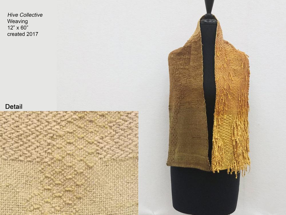 Weaving_hive.jpg