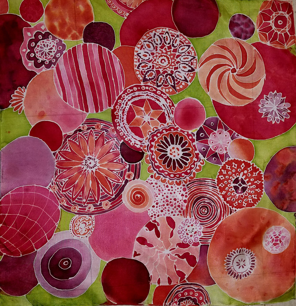 Silk-Painting_circles.jpg