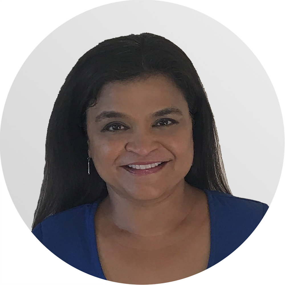 Hemali Vyas - Versatile technology leader with 25+ years experience across Deep-space, aerospace, defense, research, supply chain and startup environment with strategic, integrated and multi-disciplinary approach. Favorite Travel: Angkor Wat and Machu PicchuFavorite Book: Elon Musk:  Tesla, SpaceX and the Quest for a Fantastic Future
